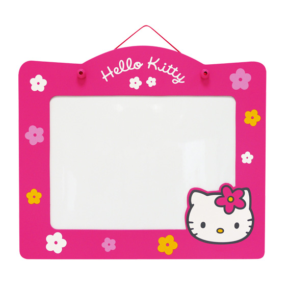 hello kitty tafel kindertafel